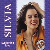 Everlasting Love — Silvia