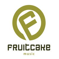 Fruitcake -  Singer/Songwriters — сборник