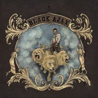 Black Ajax — Locksley