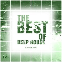 The Best of Deep House, Vol.2 — сборник