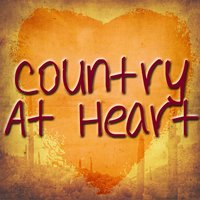 Country At Heart — The Sheltons