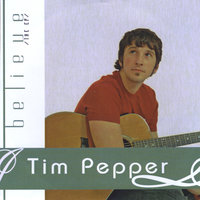 Believe — Tim Pepper