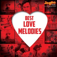 Best Love Melodies — сборник