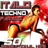 Italo Techno Parade — сборник