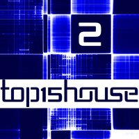 Top 15 House, Vol. 2 — сборник