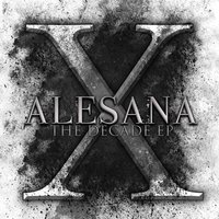 The Decade EP — Alesana