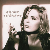 Exposed — Group Therapy