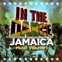 In The Dance Music, Jamaica Vol.1 — Mlonie