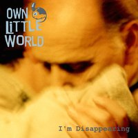 I'm Disappearing — Own Little World