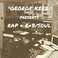George Kerr Presents Rap & R&B / Soul — сборник