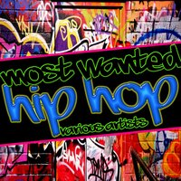 Most Wanted: Hip Hop — сборник