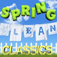 Spring Clean Classics — Academy of St. Martin in the Fields Orchestra