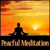 Peaceful Meditation — Loving Soothing Spa Orchestra