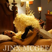 All the Dirty Things — Jinx McGee