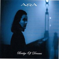 Bridge of Dreams — Aziza