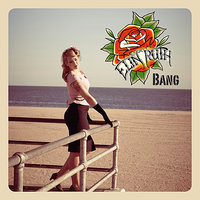 Bang — Elin Ruth Sigvardsson, Elin Ruth