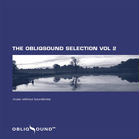 The ObliqSound Selection Volume 2 — сборник