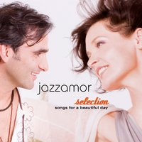 Jazzamor Selection — Jazzamor