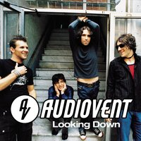 Looking Down — Audiovent