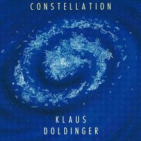 CONSTELLATION — Klaus Doldinger