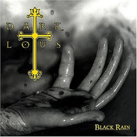 Black Rain — Dark Lotus