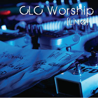 Will Play for Change — Clc Worship