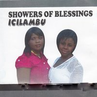 Icilambu — Showers Of Blessing