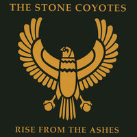 Rise From The Ashes — The Stone Coyotes
