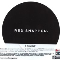 Redone — Red Snapper