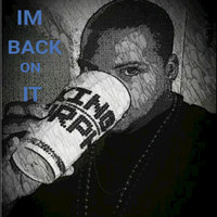 I'm Back On It - Single — DEEBOY FRESH