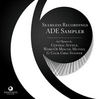 Seamless Recordings ADE Sampler — сборник