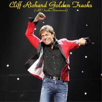 Cliff Richard Golden Tracks — Cliff Richard, The Shadows