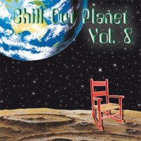 Chill out Planet, Vol. 8 — Parish