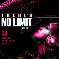 There's No Limit, Vol. 2 (30 Massive Deep-House Tracks) — сборник