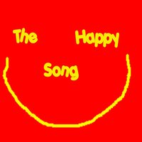 The Happy Song — Aaahlehgro