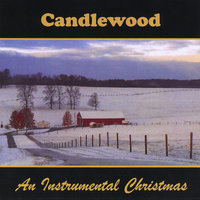 An Instrumental Christmas — Candlewood