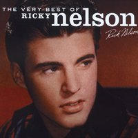 The Best of Ricky Nelson — Ricky Nelson