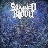 Hadal — Stained Blood