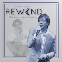 Rewind - 20th Anniversary Collection — Simon Goodall