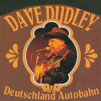 Dave Dudley - King Of Country Music Vol. 1 — Dave Dudley