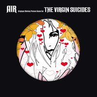 The Virgin Suicides — Air