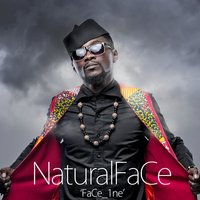 FaCe 1ne — NaturalFaCe