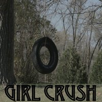 Girl Crush - Tribute to Little Big Town — Billboard Masters