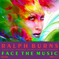 Face the Music — Ralph Burns and His Orchestra