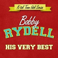 His Very Best — Bobby Rydell