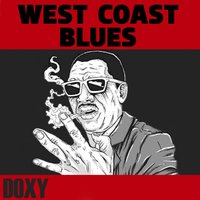 West Coast Blues — сборник