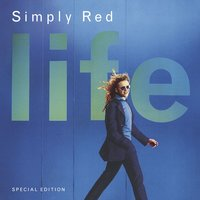 Life [Expanded] — Simply Red
