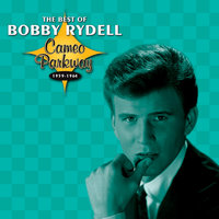Cameo Parkway - The Best Of Bobby Rydell — Bobby Rydell