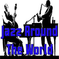 Jazz Around the World — сборник