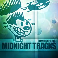Nervous Nitelife: Midnight Tracks — сборник